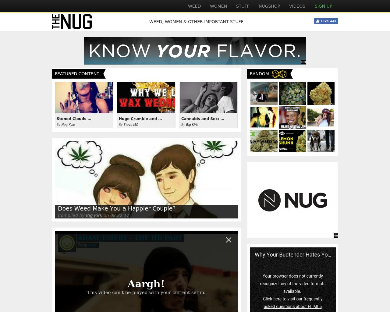 The-NUG-Advertising-Reviews-Pricing