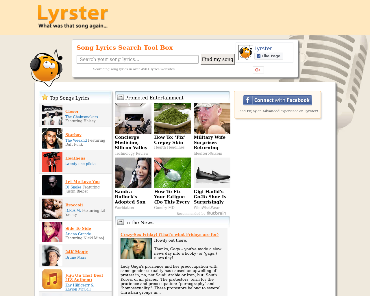 Lyrster-Advertising-Reviews-Pricing