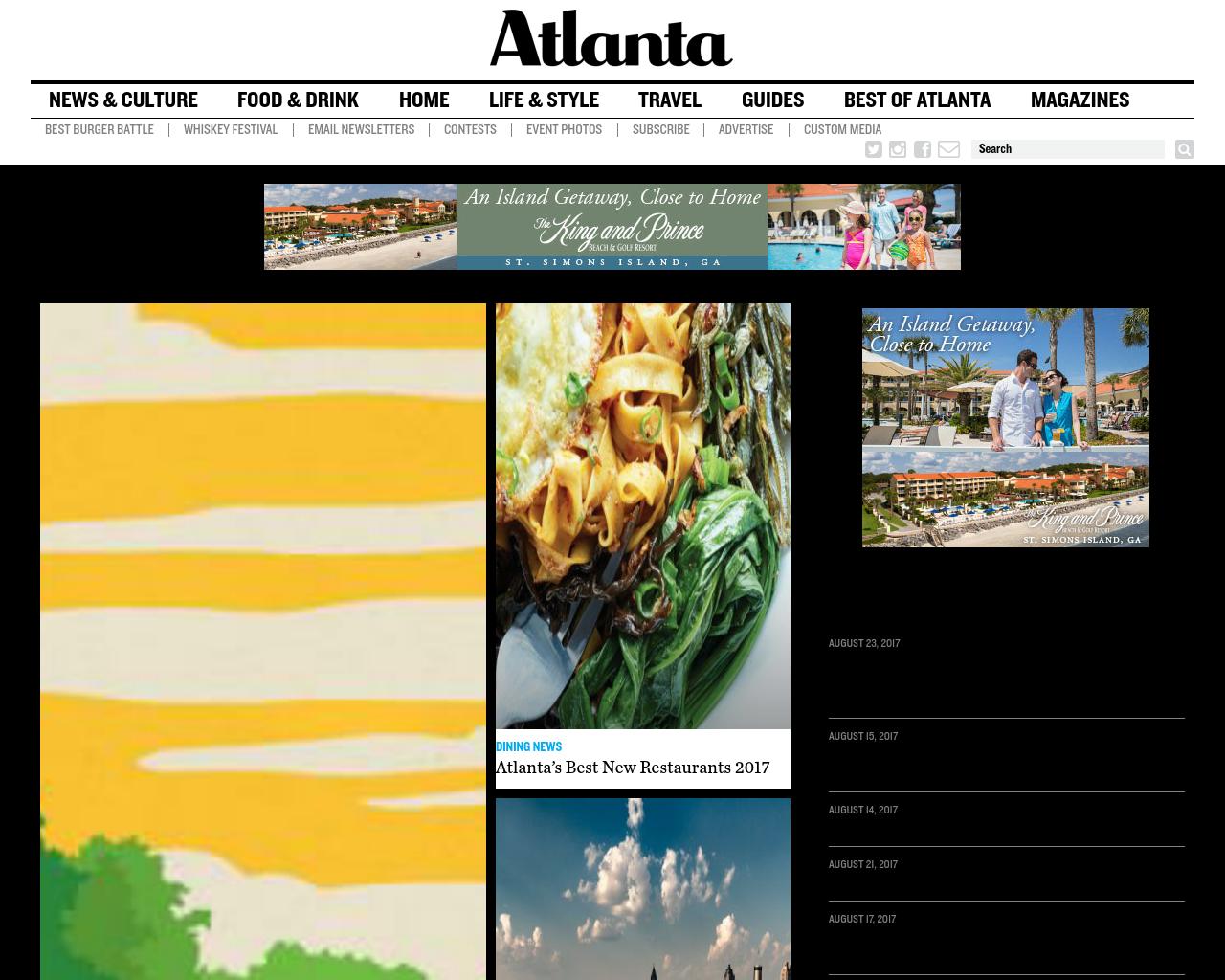 Atlanta-Magazine-Advertising-Reviews-Pricing