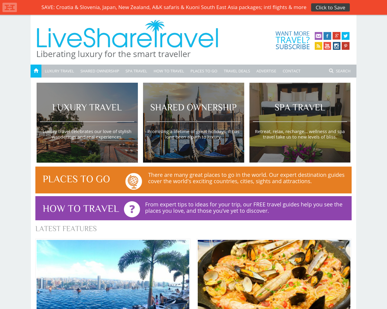 LiveShareTravel-Advertising-Reviews-Pricing