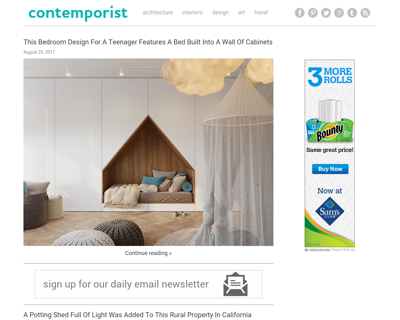 Contemporist-Advertising-Reviews-Pricing