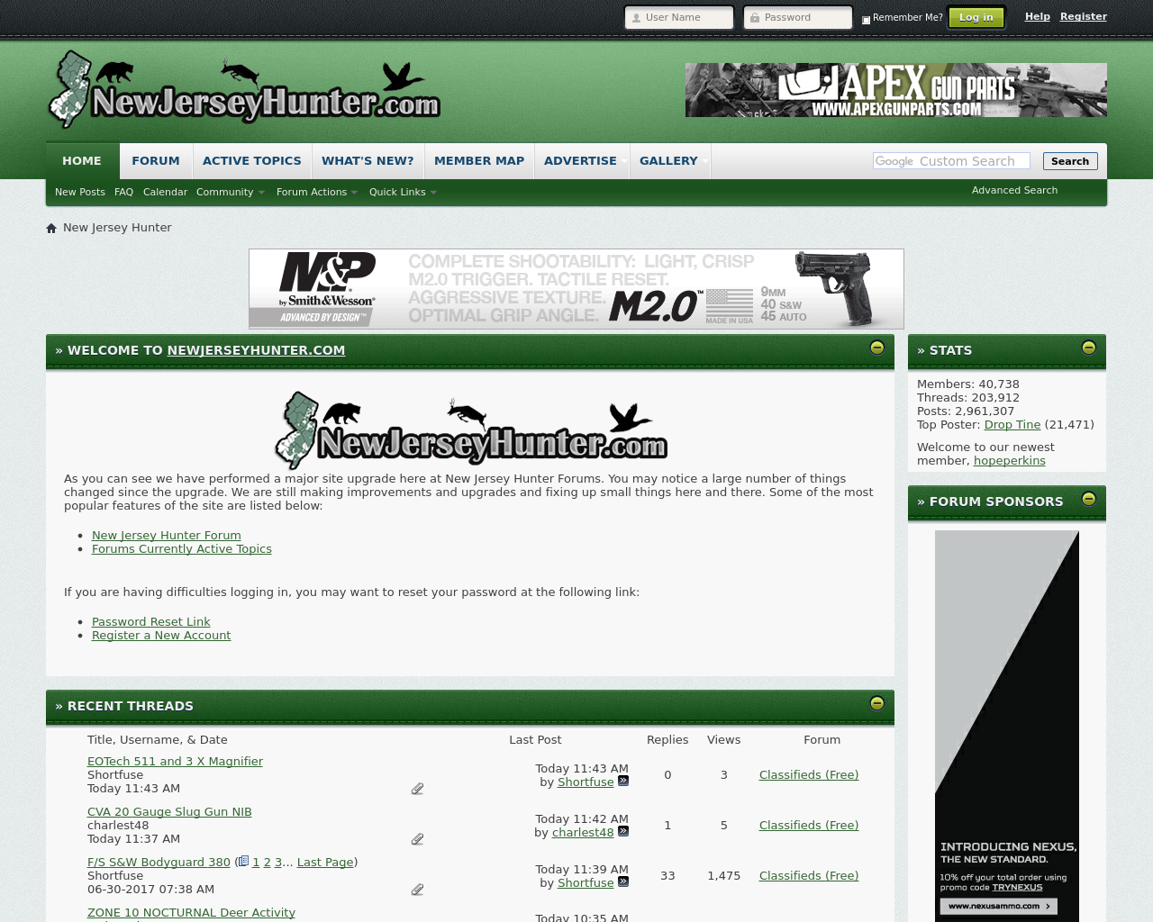New-Jersey-Hunter-Advertising-Reviews-Pricing