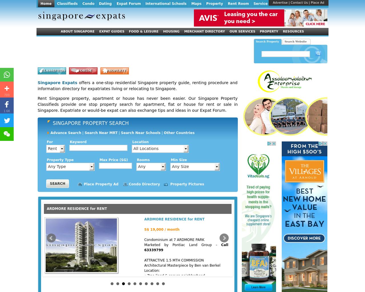 Singapore-Expats-Advertising-Reviews-Pricing