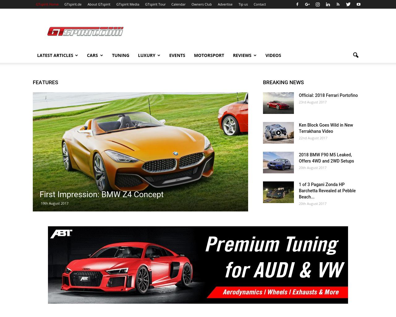 GTSpirit.com-Advertising-Reviews-Pricing