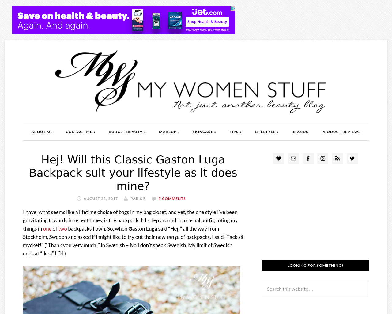 My-Women-Stuff-Advertising-Reviews-Pricing