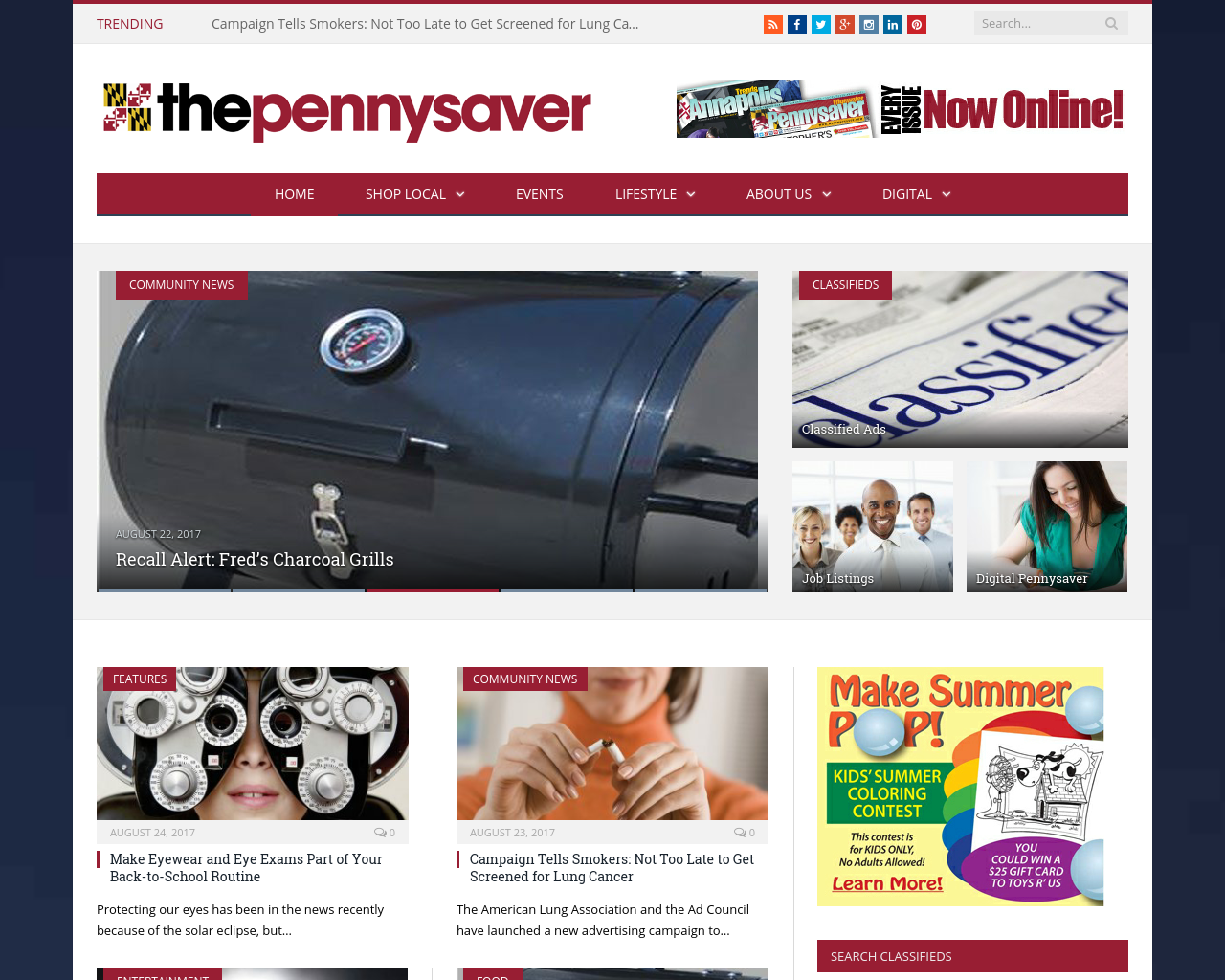 MD-Pennysaver-Advertising-Reviews-Pricing