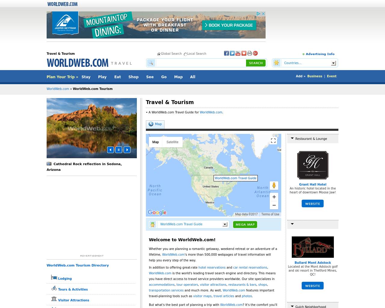 World-Web-Technologies-Inc.-Advertising-Reviews-Pricing