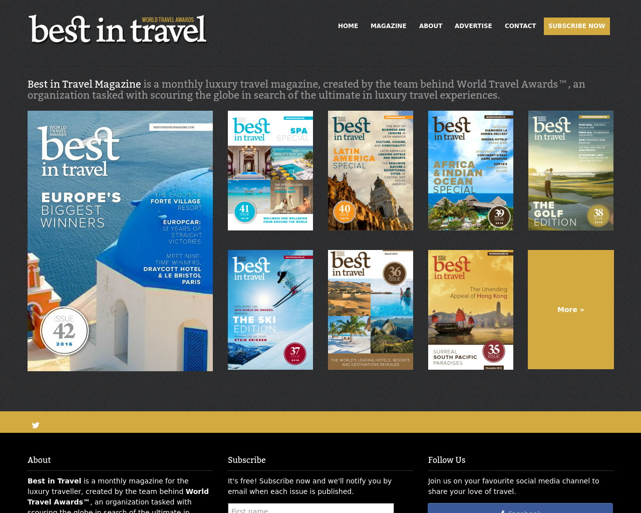 Best-In-Travel-Magazine-Advertising-Reviews-Pricing