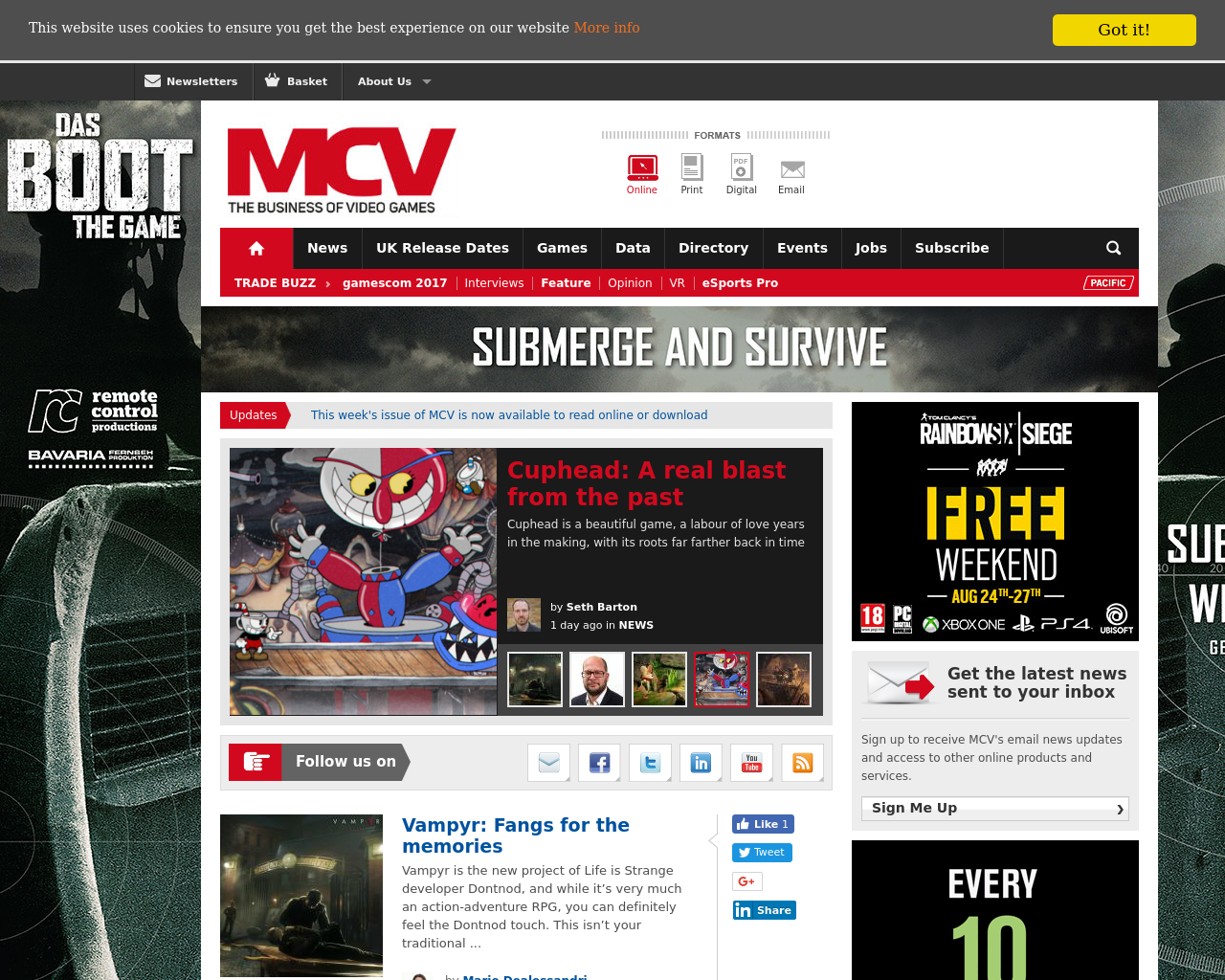MCV-Advertising-Reviews-Pricing