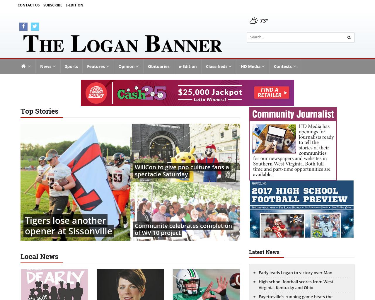 The-Logan-Banner-Advertising-Reviews-Pricing
