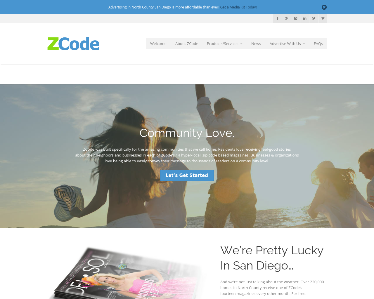 Zcode-Media-Advertising-Reviews-Pricing