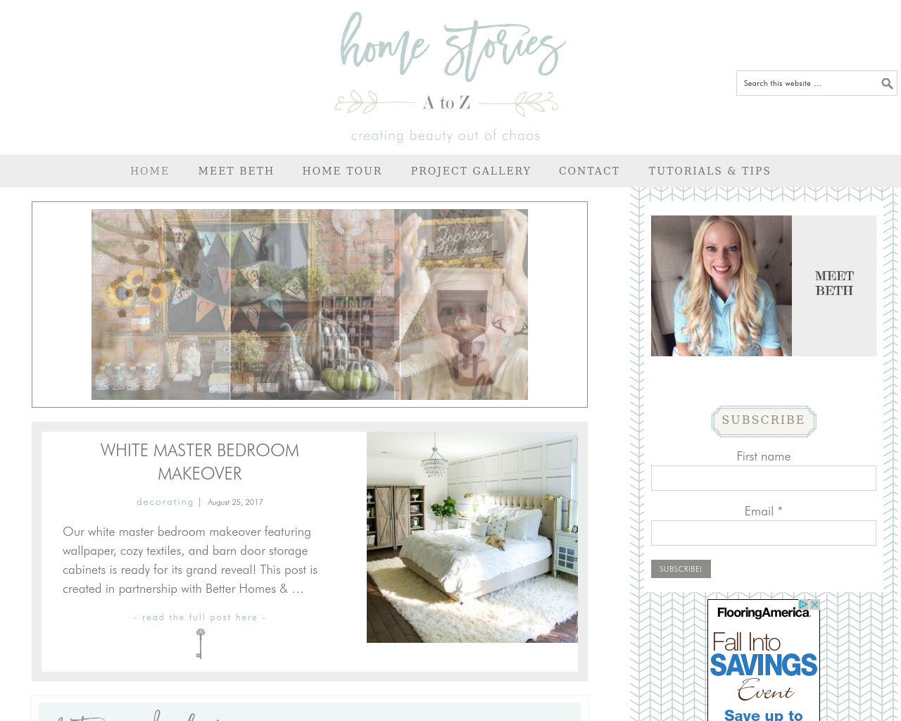 Home-Stories-A-To-Z-Advertising-Reviews-Pricing
