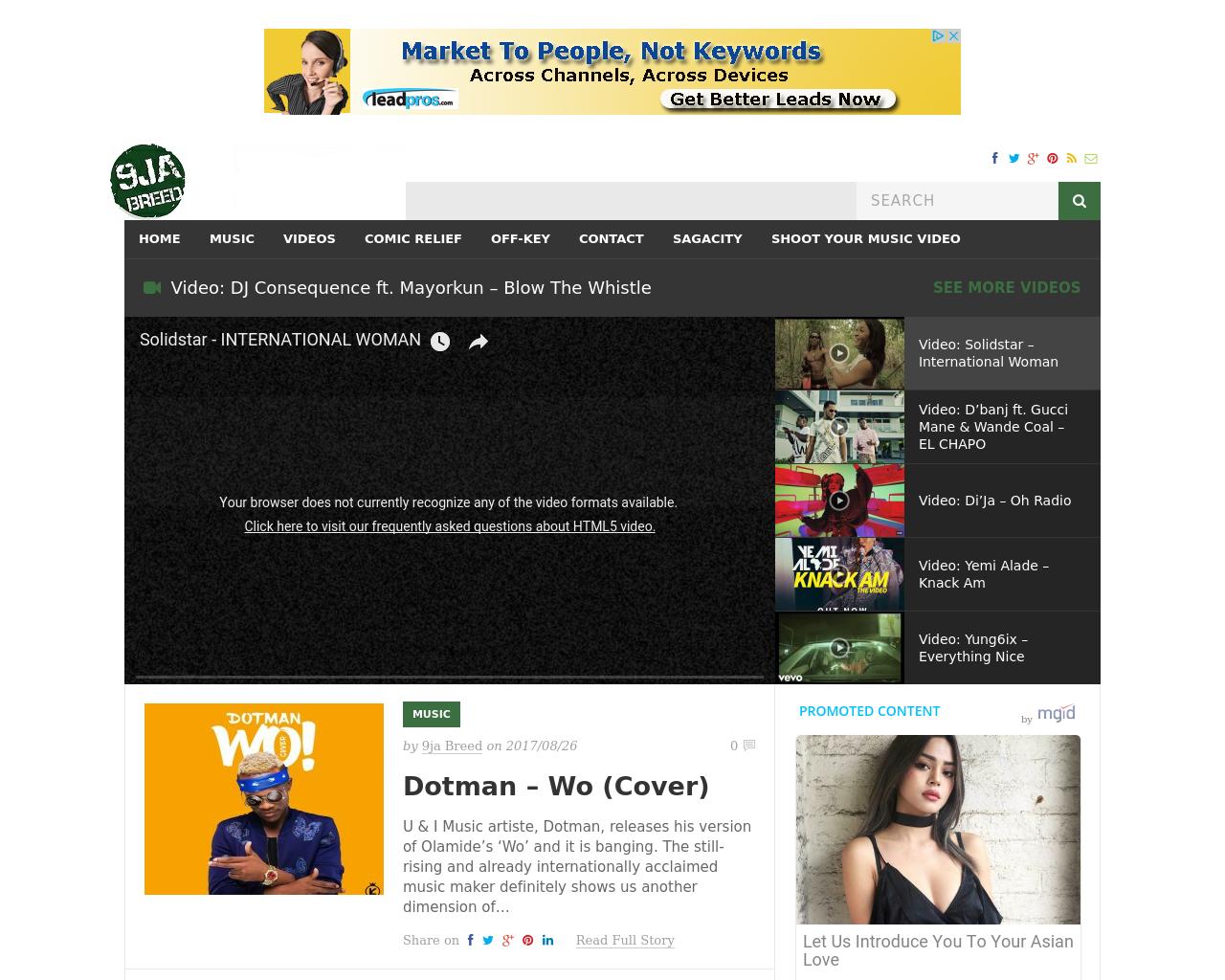 9JA-Breed-Advertising-Reviews-Pricing