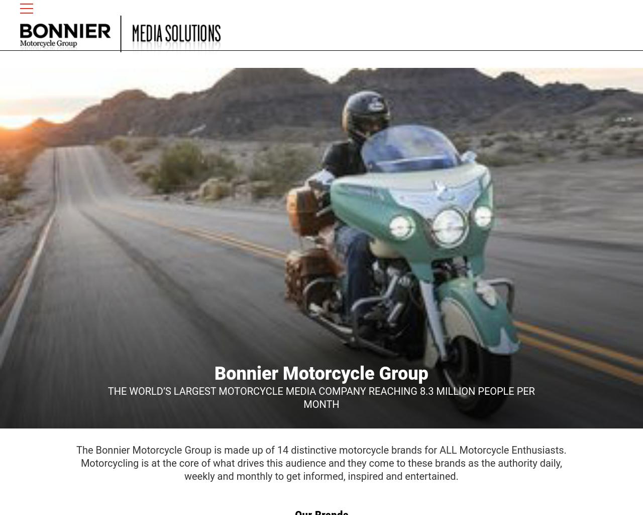 ATV-RIDER-Advertising-Reviews-Pricing