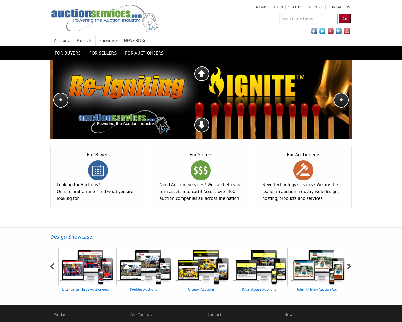 AuctionServices.com-Advertising-Reviews-Pricing