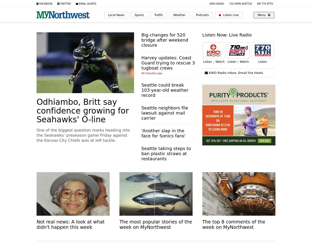 My-Northwest-Advertising-Reviews-Pricing