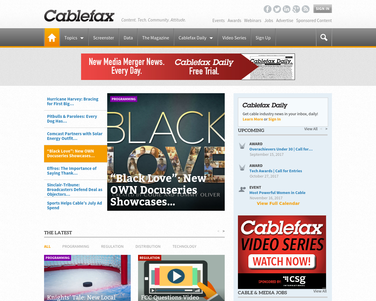 Cablefax-Advertising-Reviews-Pricing