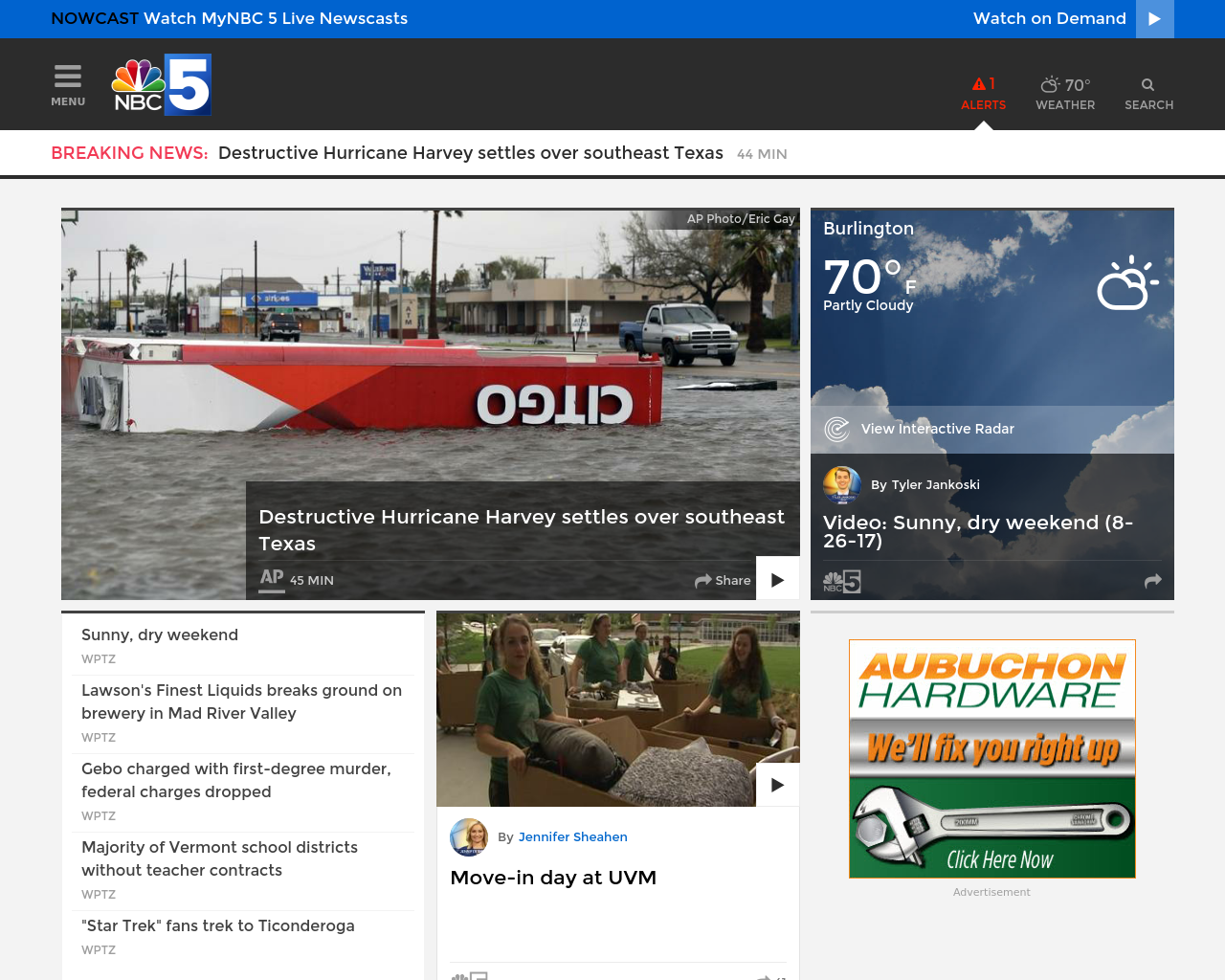 WPTZ-News-Channel-5-Advertising-Reviews-Pricing