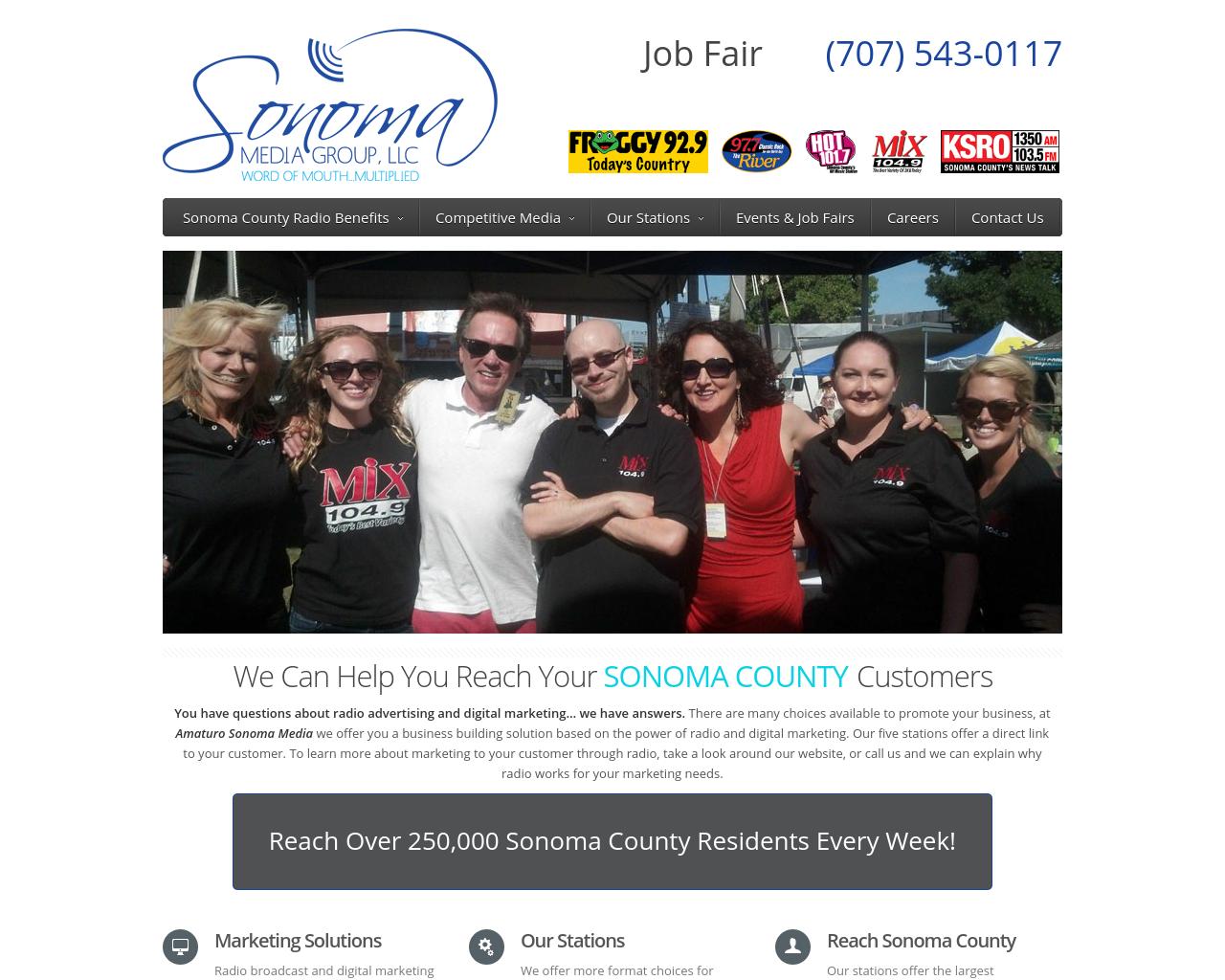 Sonoma-Media-Group-Advertising-Reviews-Pricing