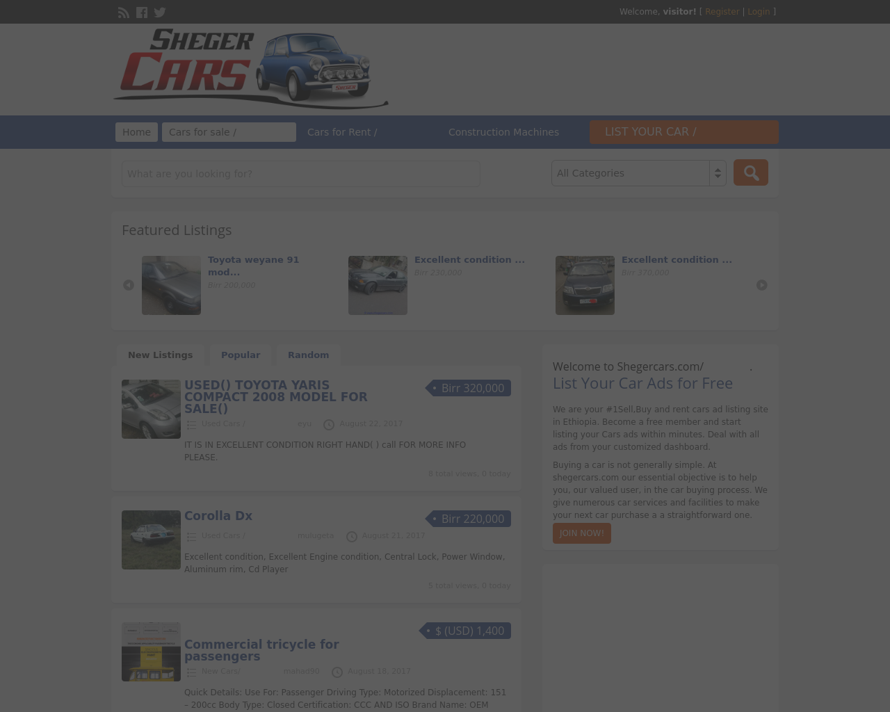 Sheger-Cars-Advertising-Reviews-Pricing