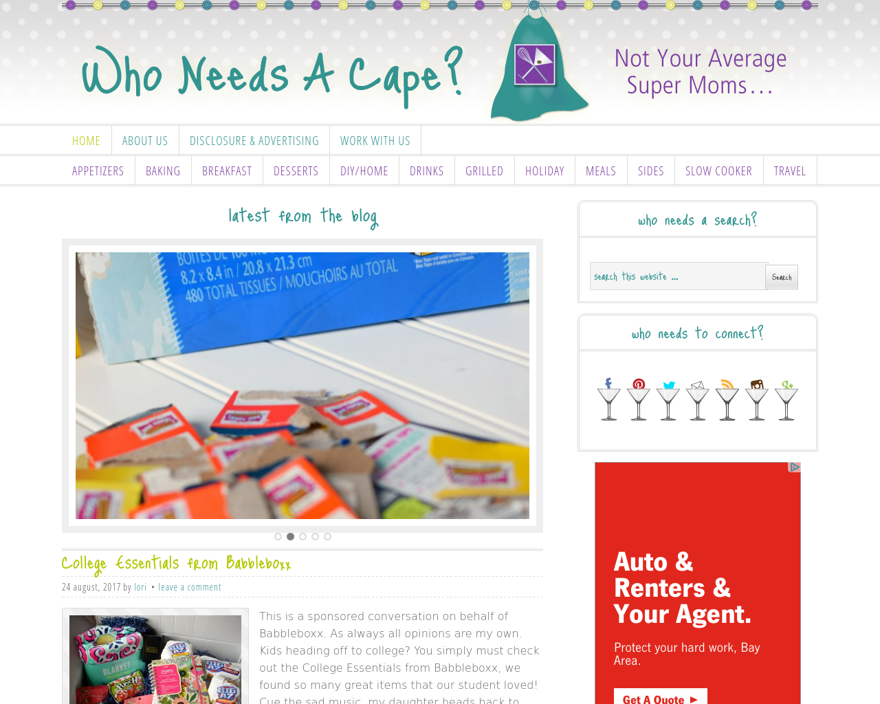 Who-Needs-A-Cape?-Advertising-Reviews-Pricing