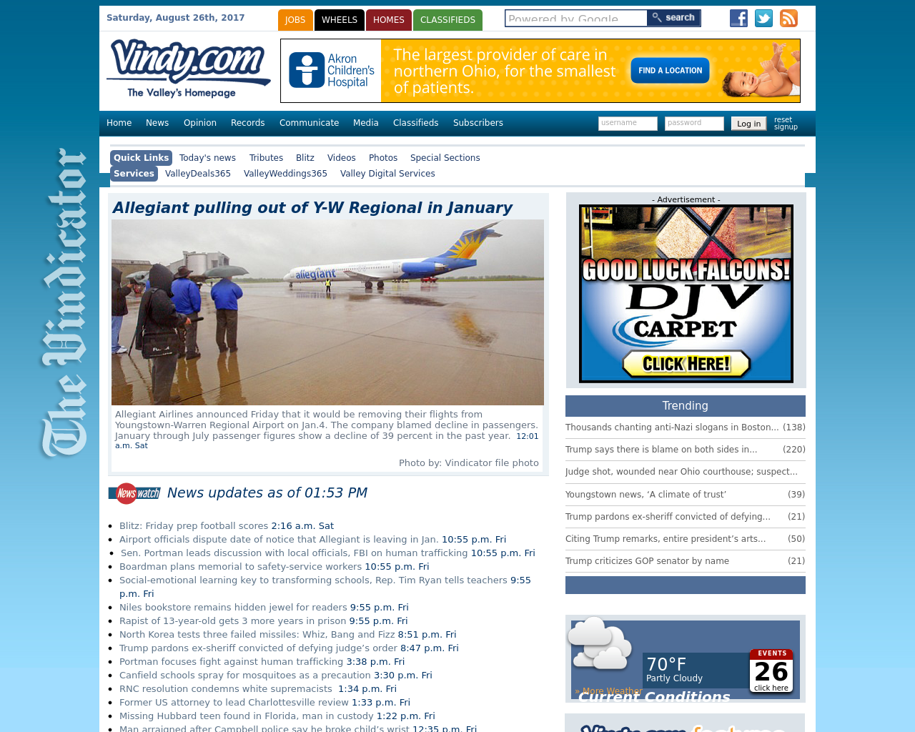 Vindy-Advertising-Reviews-Pricing