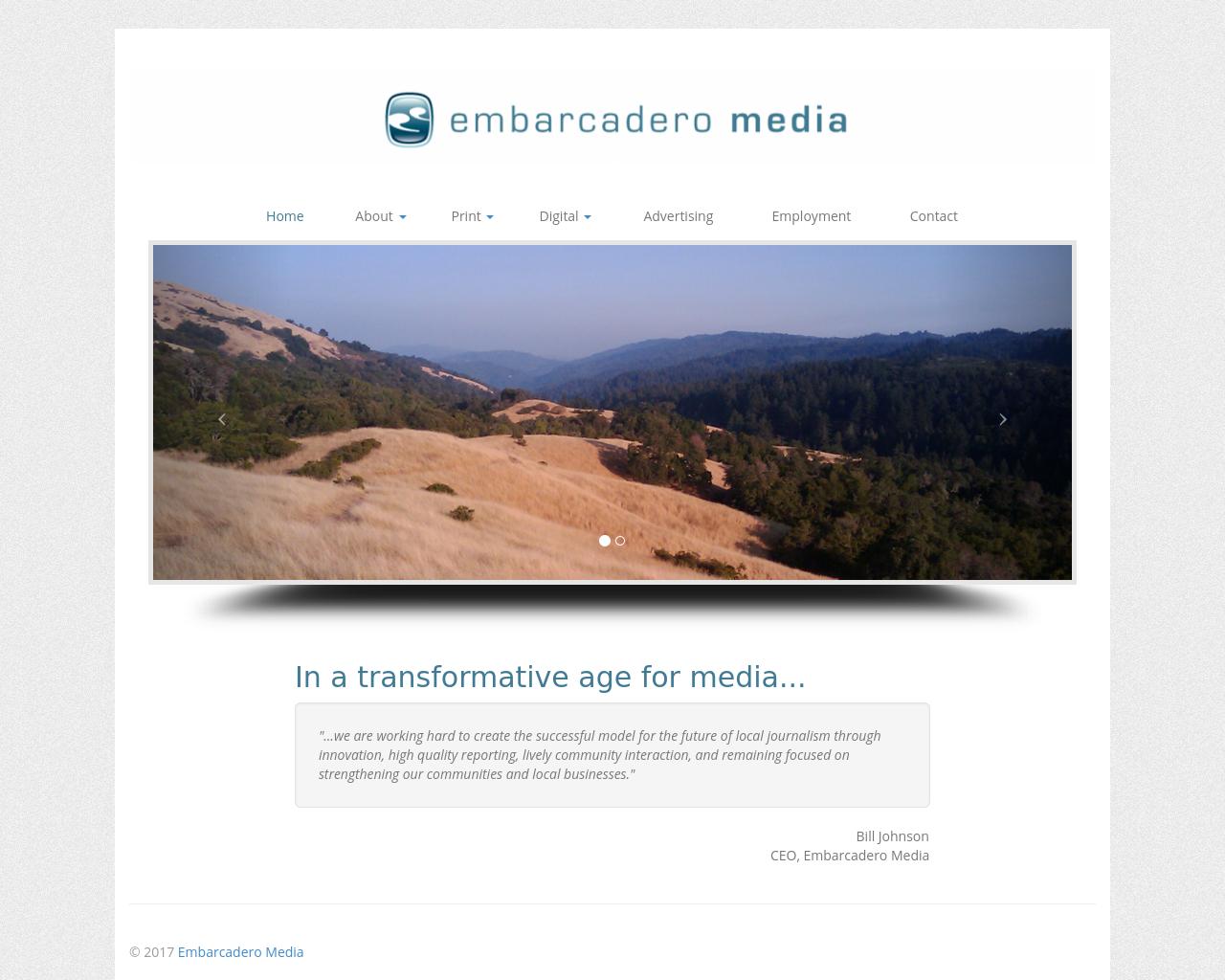 Embarcadero-Media-Advertising-Reviews-Pricing