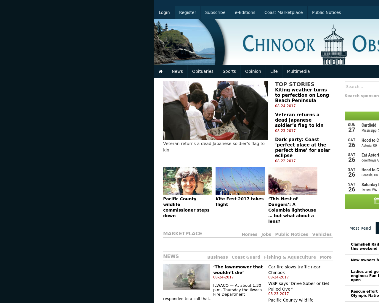 Chinook-Observer-Advertising-Reviews-Pricing