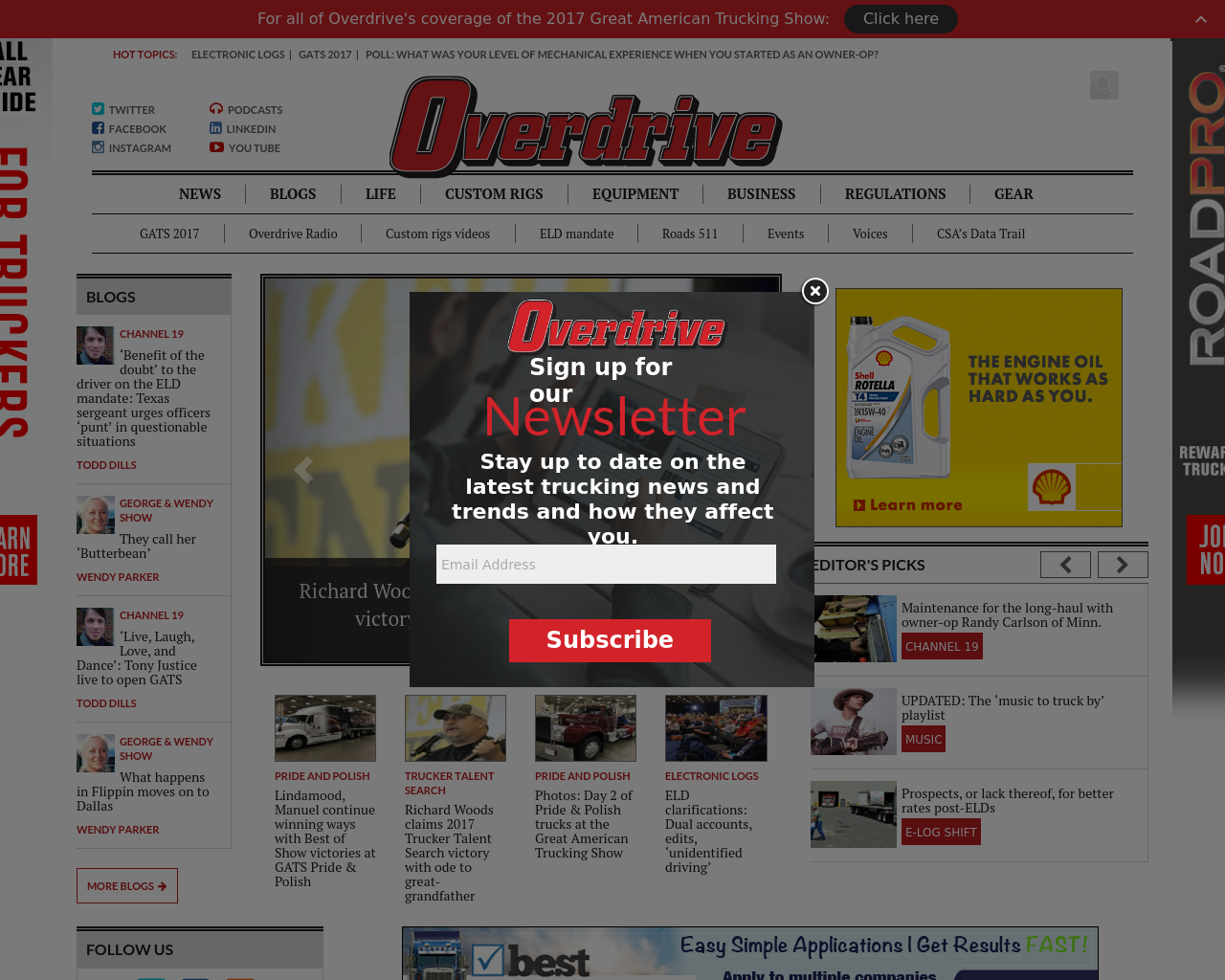 Overdrive-Online-Advertising-Reviews-Pricing