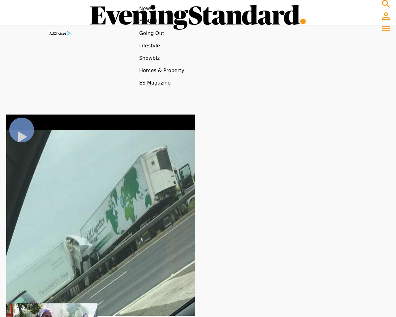 Standard-Advertising-Reviews-Pricing