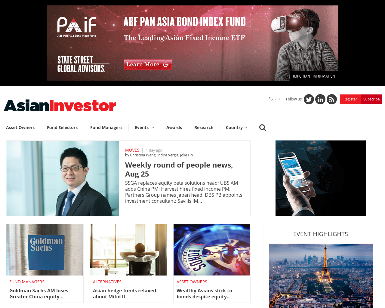AsianInvestor-Advertising-Reviews-Pricing