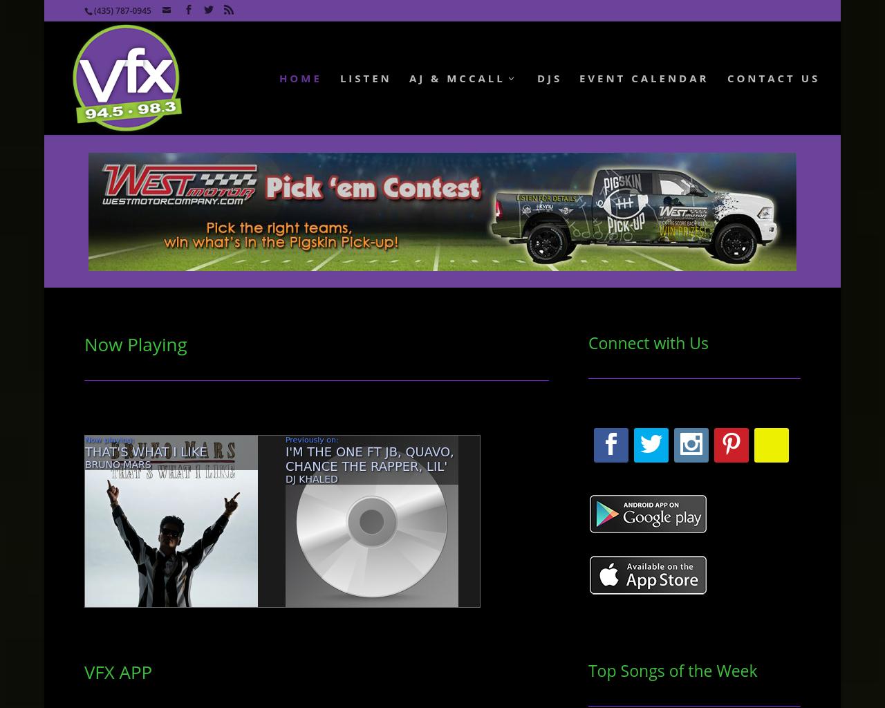 VFX-Advertising-Reviews-Pricing