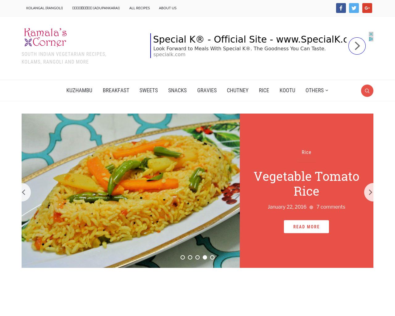 Kamala's-Corner-Advertising-Reviews-Pricing