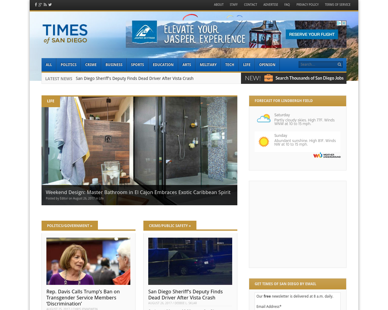 Times-Of-San-Diego-LLC-Advertising-Reviews-Pricing