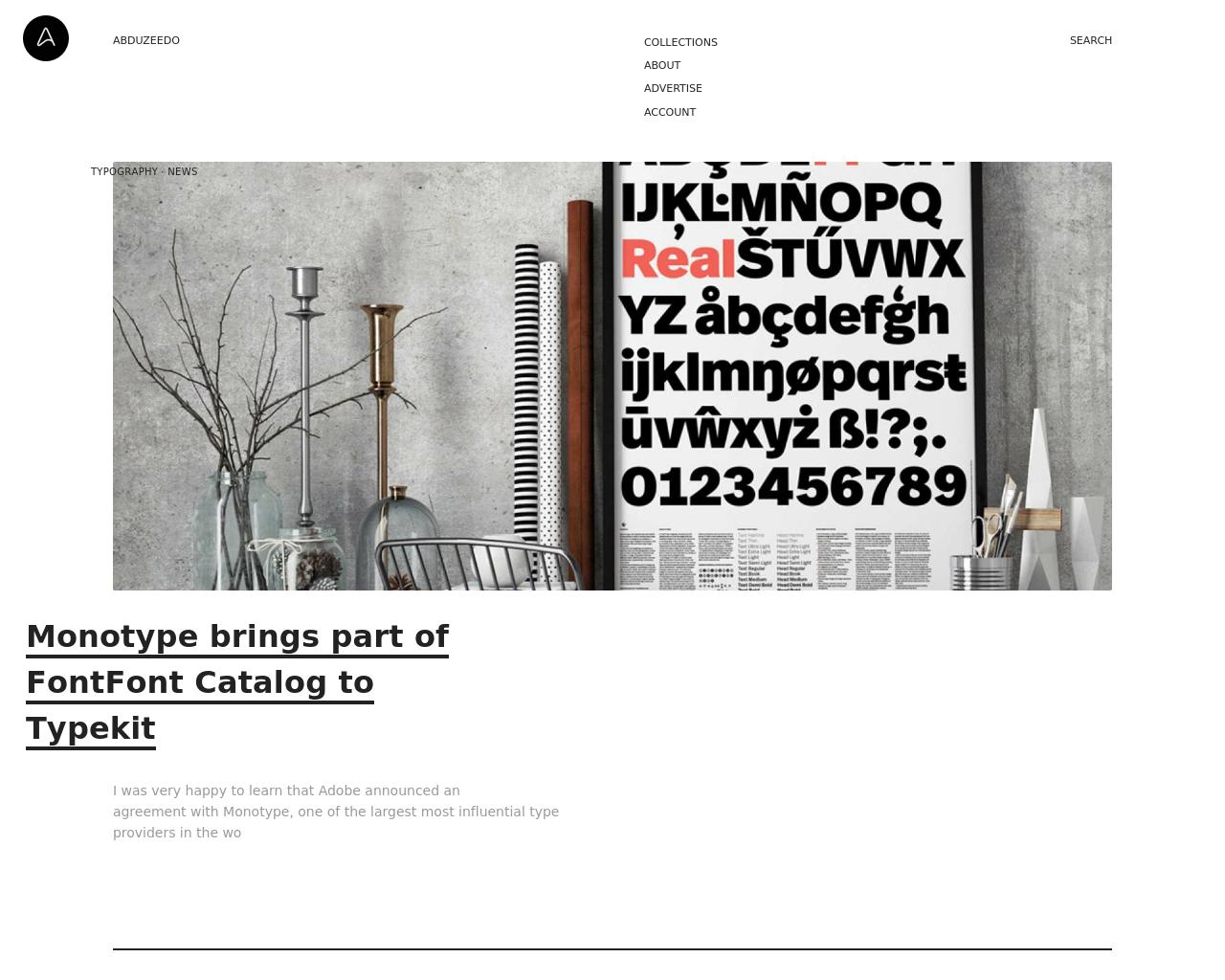 Abduzeedo-Design-Inspiration-Advertising-Reviews-Pricing