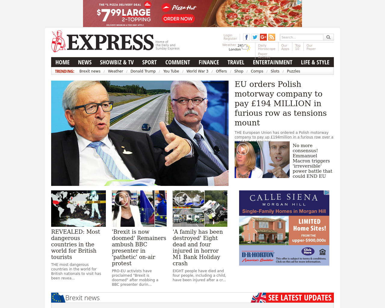 Express-Advertising-Reviews-Pricing