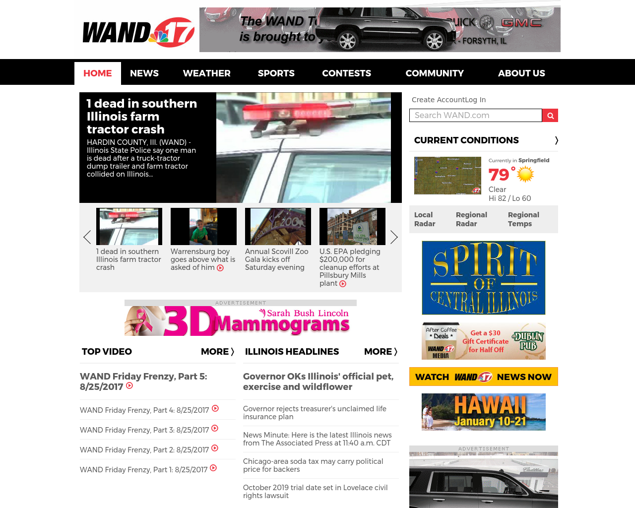 WAND-TV-Advertising-Reviews-Pricing