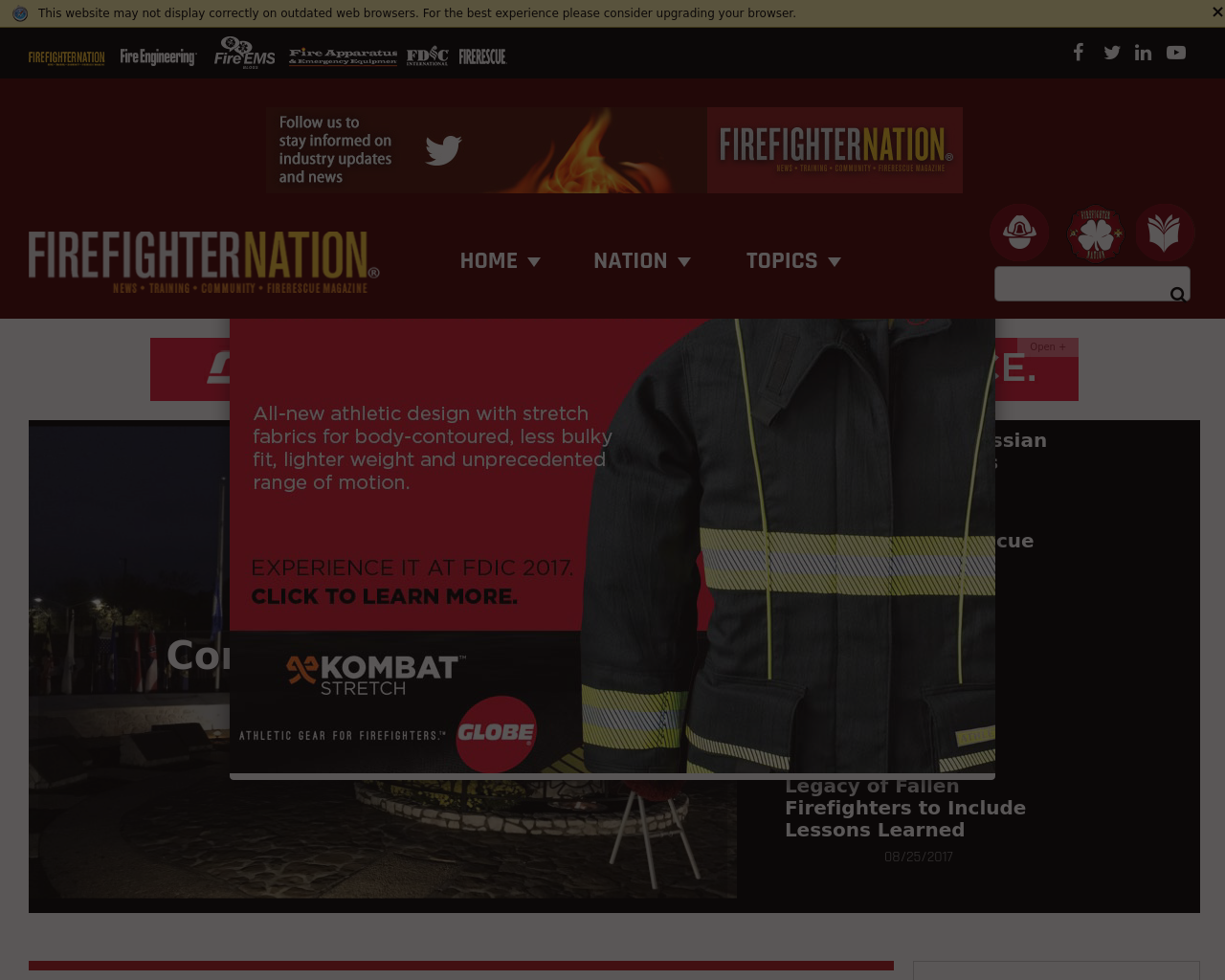Firefighter-Nation-Advertising-Reviews-Pricing