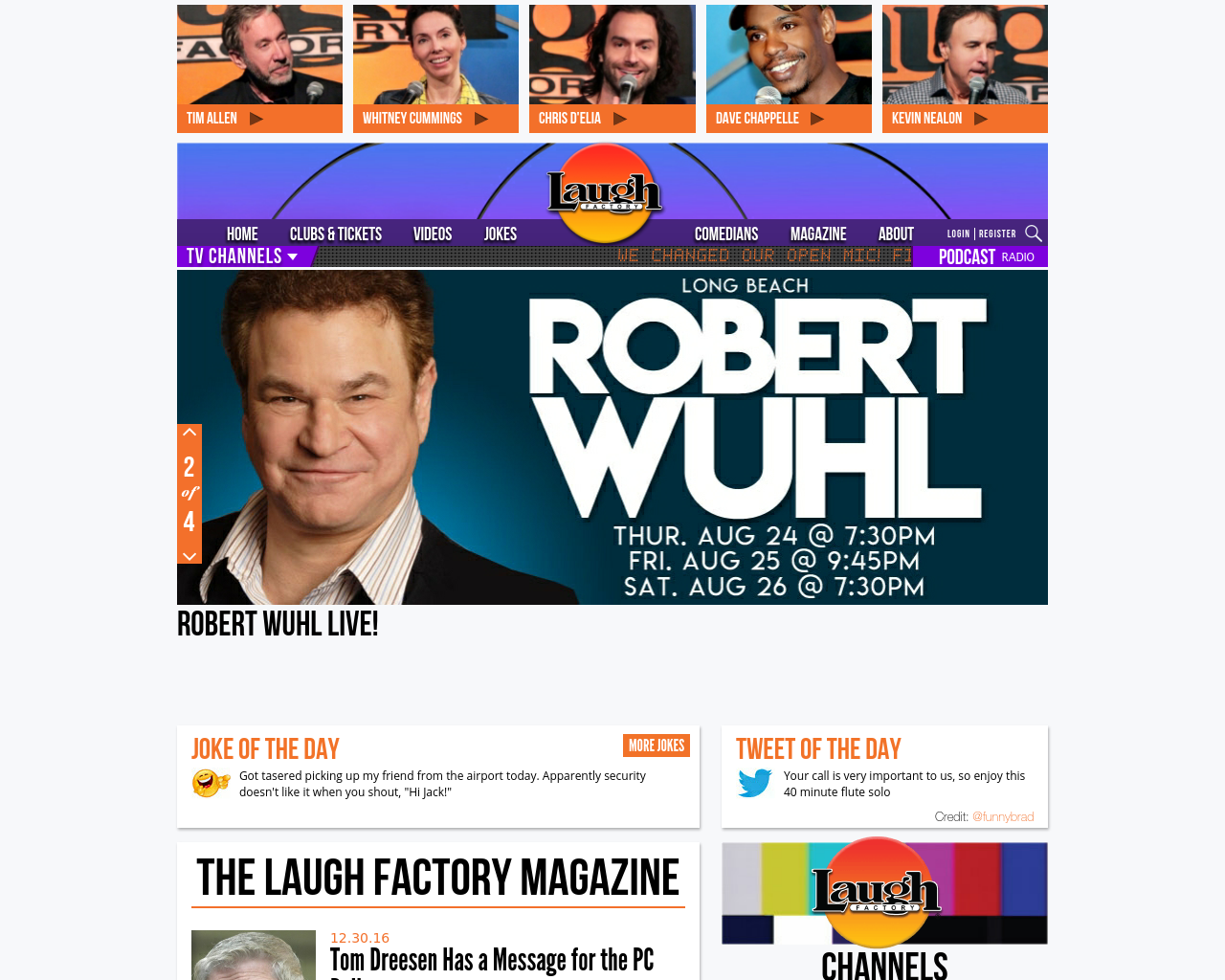 Laugh-Factory-Advertising-Reviews-Pricing