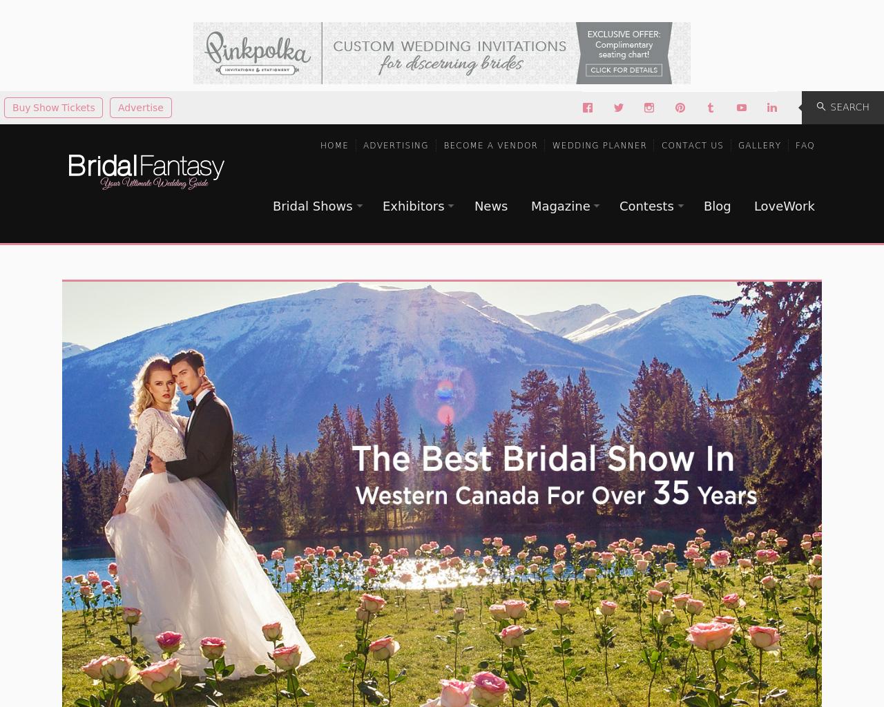Bridal-Fantasy-Group-Advertising-Reviews-Pricing