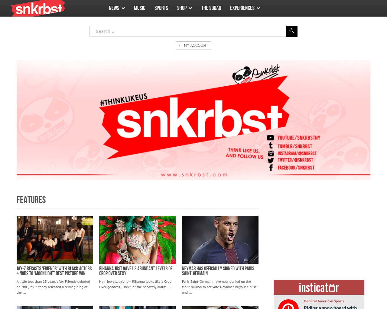 SNKRBST-Advertising-Reviews-Pricing