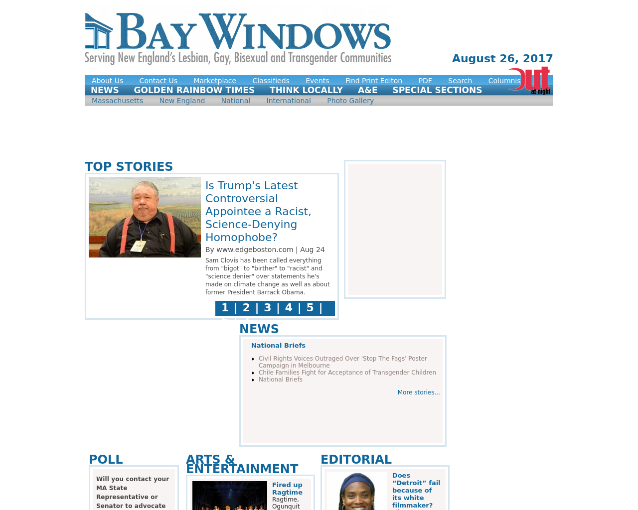 Bay-Windows-Advertising-Reviews-Pricing