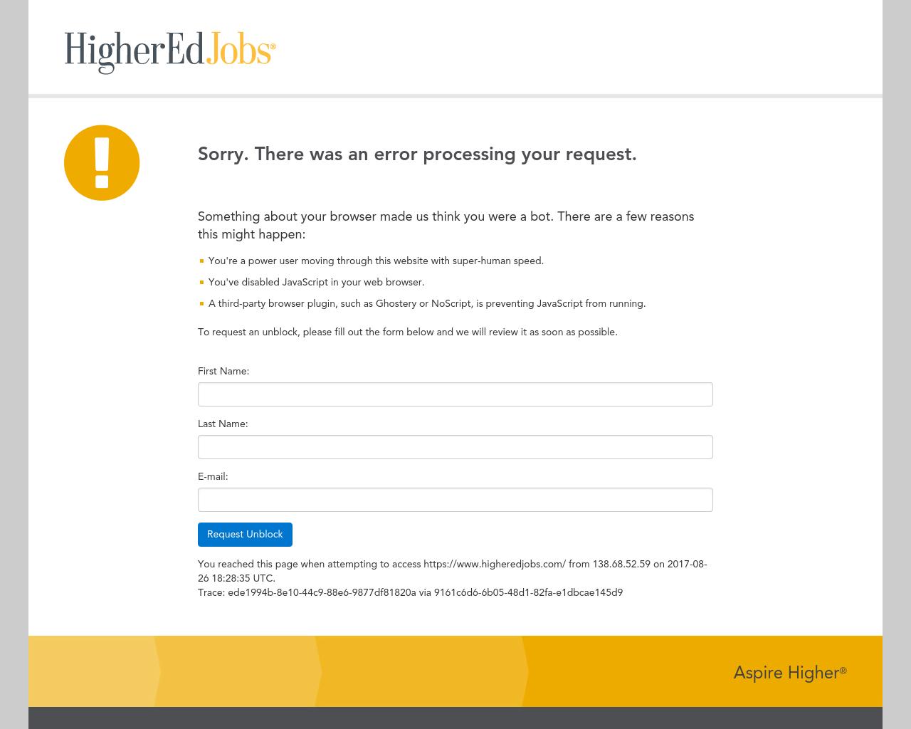HigherEdJobs-Advertising-Reviews-Pricing