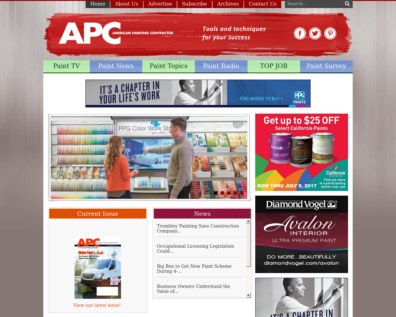 APC---American-Painting-Contractor-Advertising-Reviews-Pricing