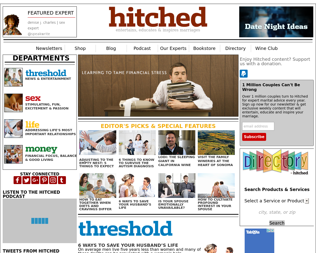 Hitched-Mag-Advertising-Reviews-Pricing