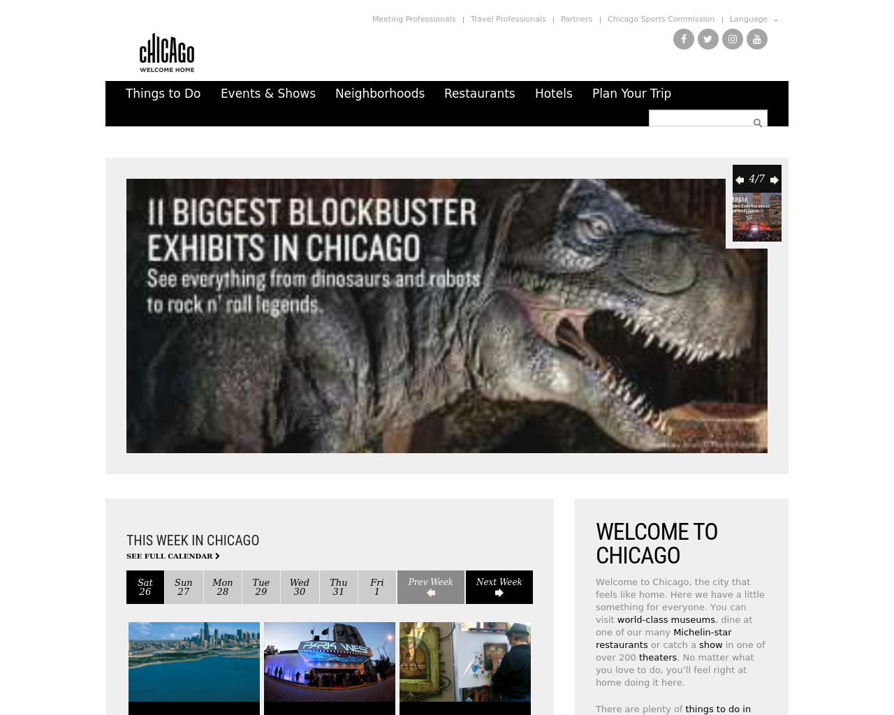 Choose-Chicago-Advertising-Reviews-Pricing