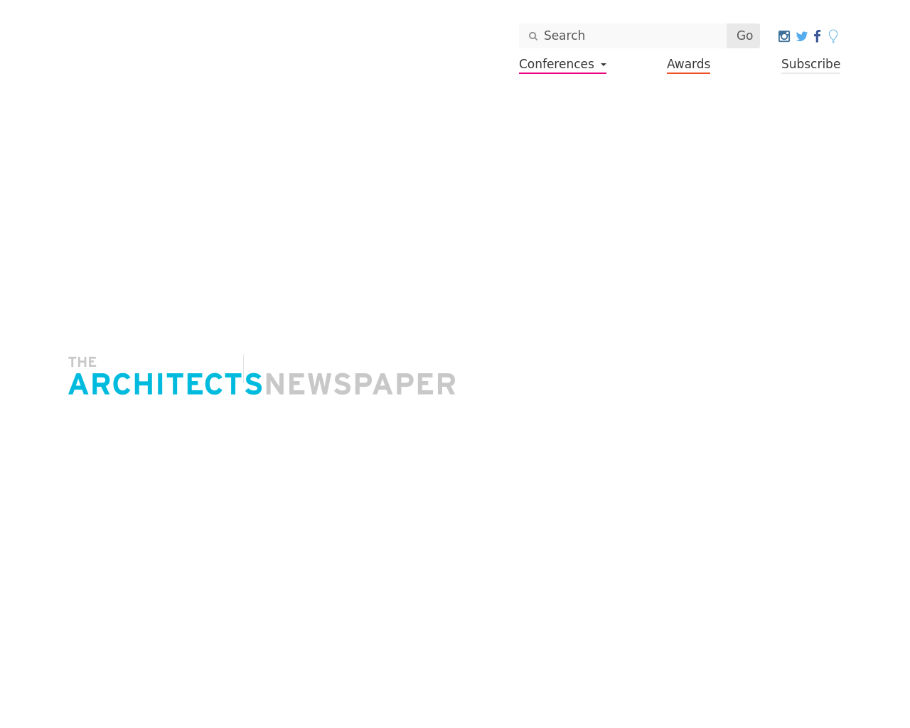 The-Architect's-Newspaper-Advertising-Reviews-Pricing