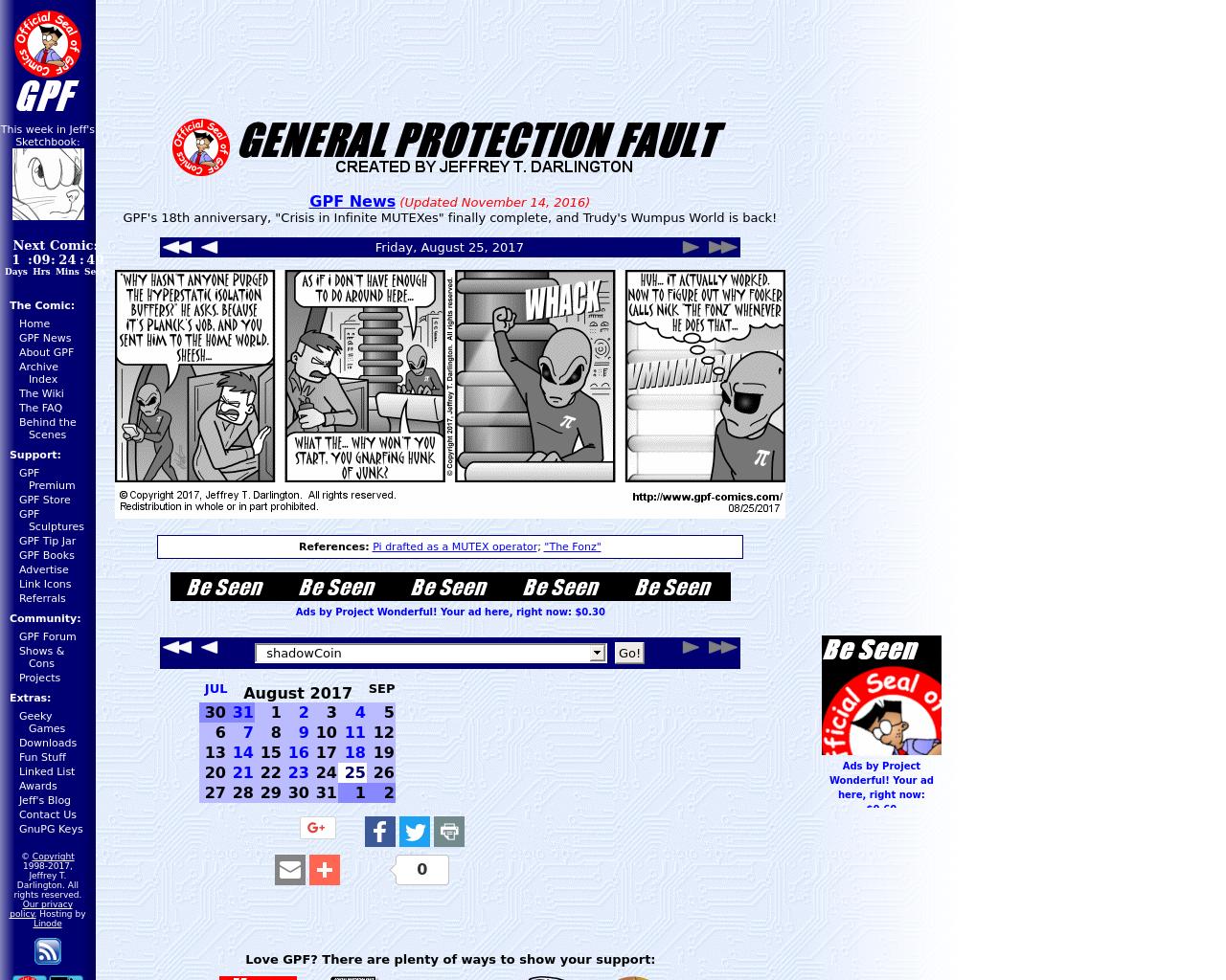 GPF-Comics-Advertising-Reviews-Pricing