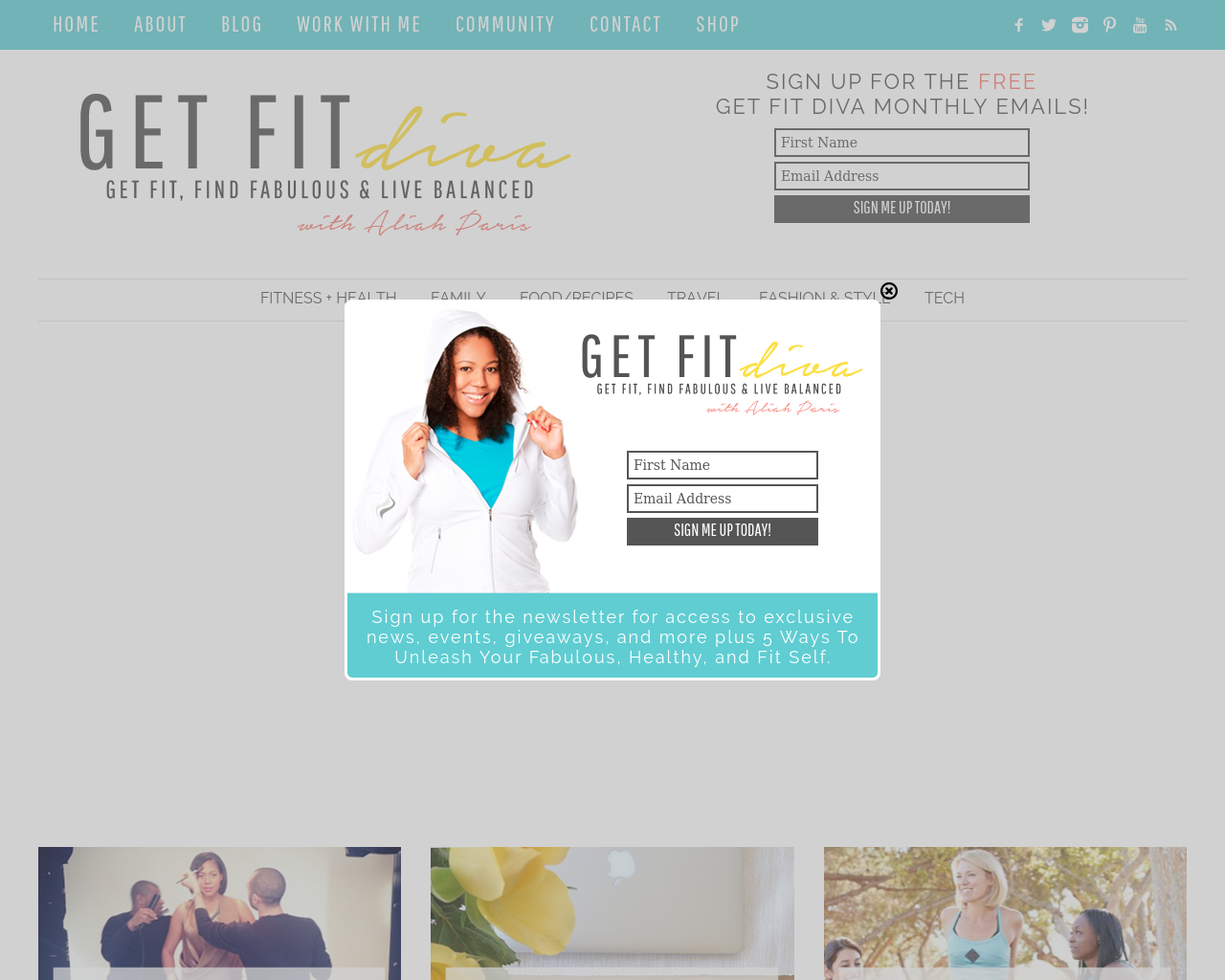 Get-Fit-Diva-Advertising-Reviews-Pricing