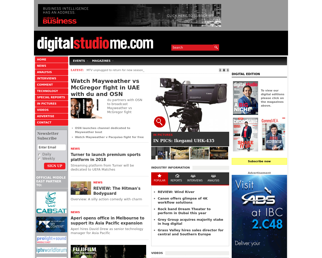 Digital-Production-Middle-East-Advertising-Reviews-Pricing